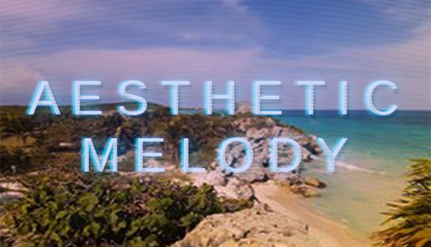Aesthetic Melody Free Download