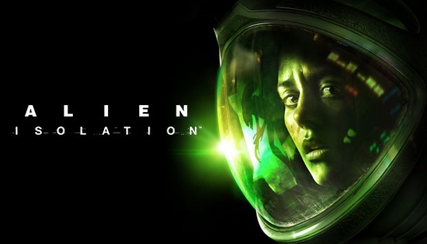 Alien: Isolation Free Download