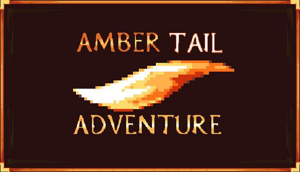 Amber Tail Adventure Free Download