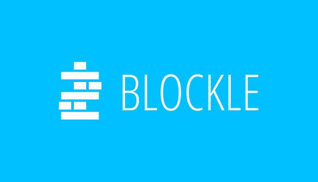 Blockle Free Download