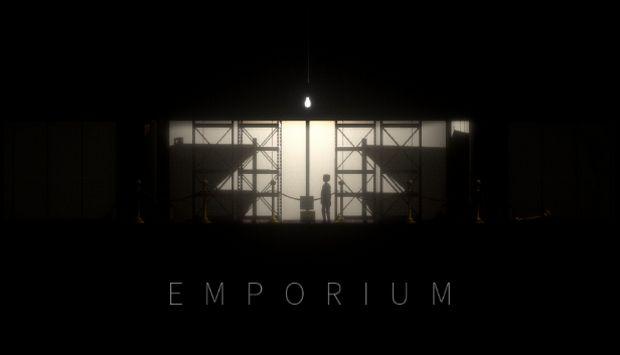 emporium torrent