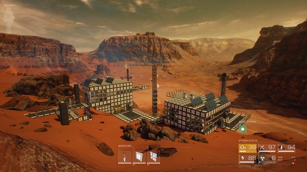 ROKH Torrent Download