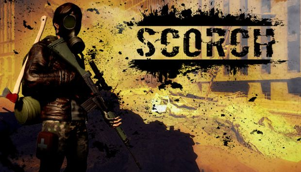 Scorch Free Download