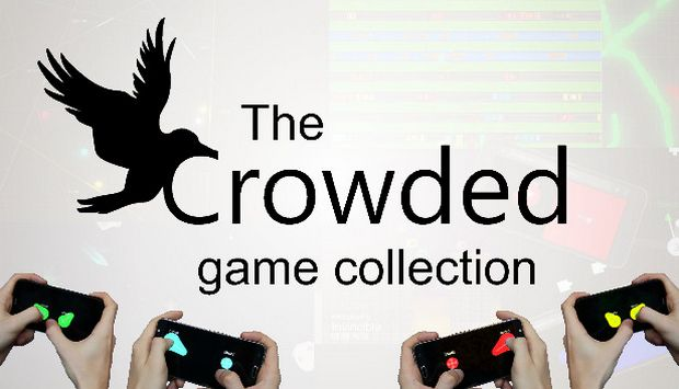 The Crowded Room Torrent