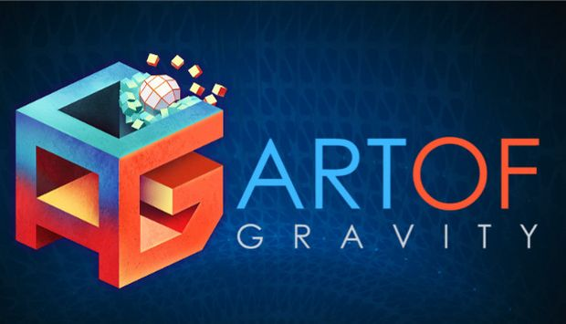 Art Of Gravity Free Download