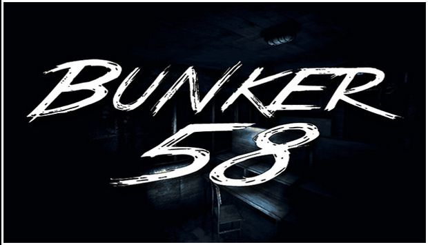Bunker 58 Free Download