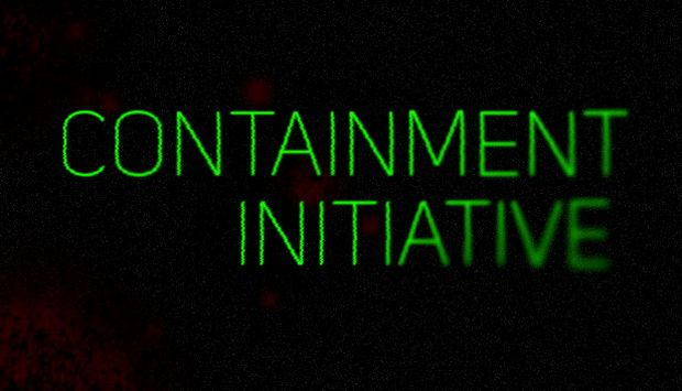 Containment Initiative Free Download