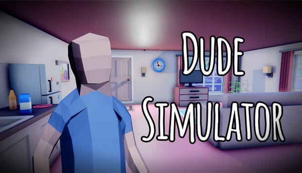 dating simulator game free download pc windows 7 torrent