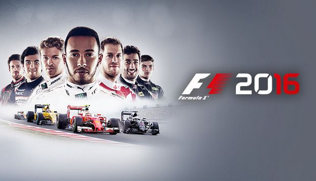 F1 2017 For Mac Download