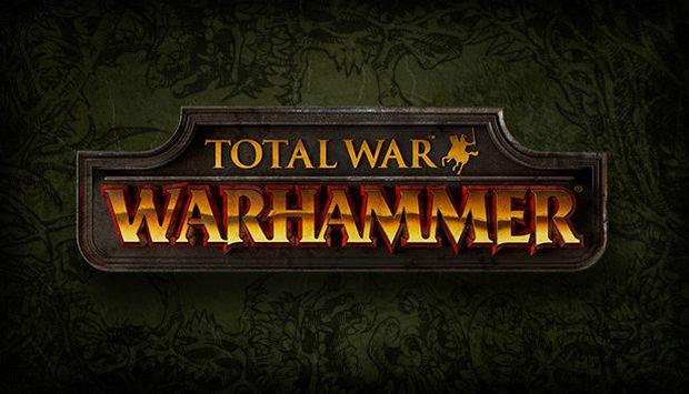 Total War: WARHAMMER Free Download