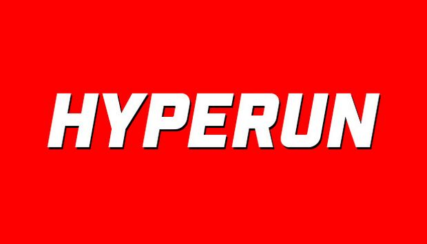 Hyperun Free Download