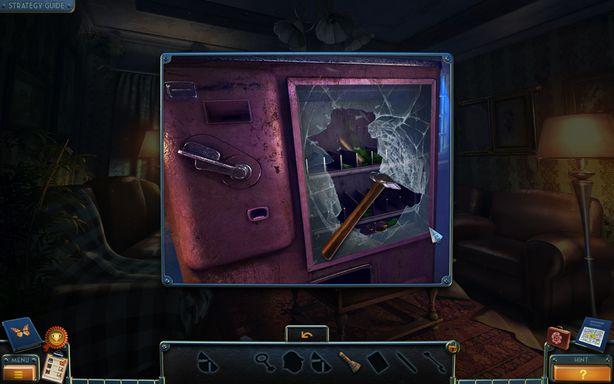 New York Mysteries: Secrets of the Mafia PC Crack