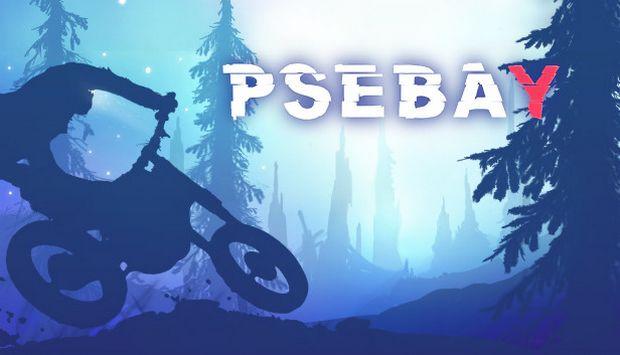 Psebay Free Download