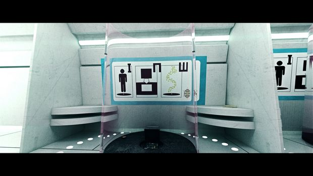 ASA: A Space Adventure - Remastered Edition Torrent Download