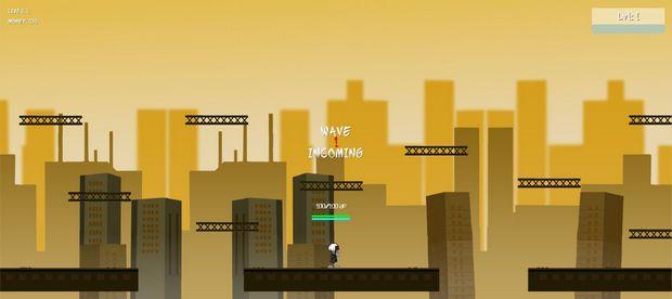Achievement Hunter: Urban PC Crack