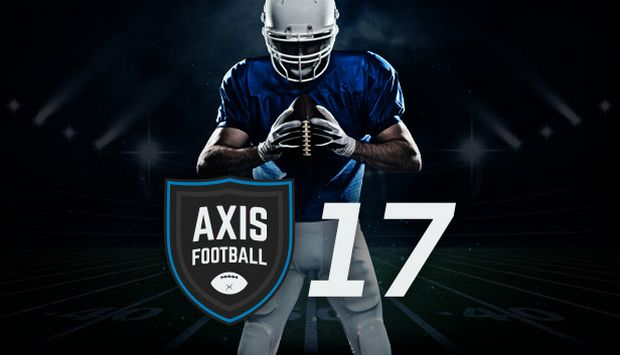 Axis Football 2017 Free Download