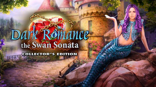 flirting games romance free download 2017 torrent