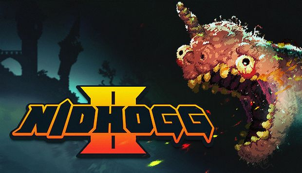 Nidhogg 2 Free Download