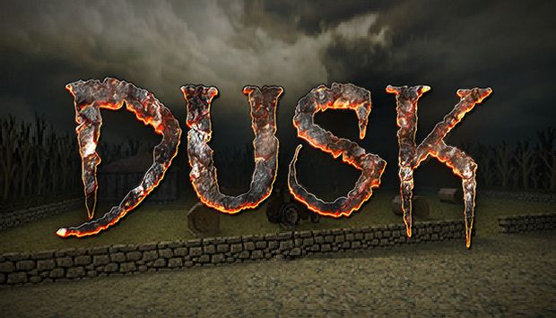 Pre-purchase DUSK Free Download