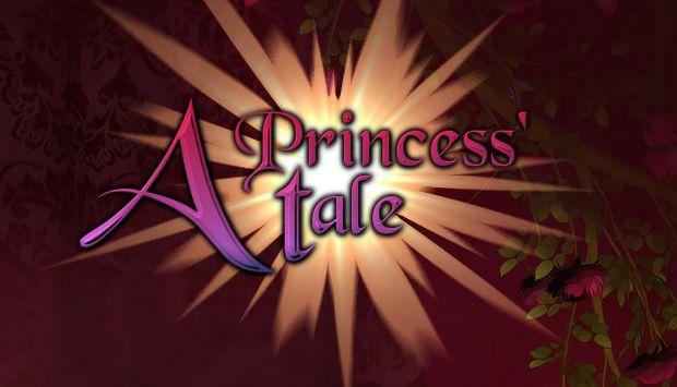 A Princess' Tale Free Download