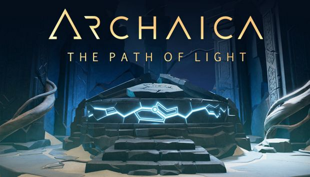 Archaica: The Path of Light Free Download