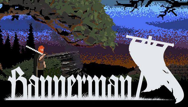 Bannerman Free Download