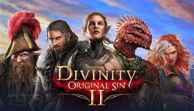 [Image: Divinity-Original-Sin-2-Free-Download.jpg]