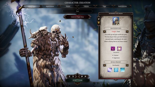Divinity: Original Sin 2 PC Crack