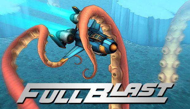 Blast Free Download