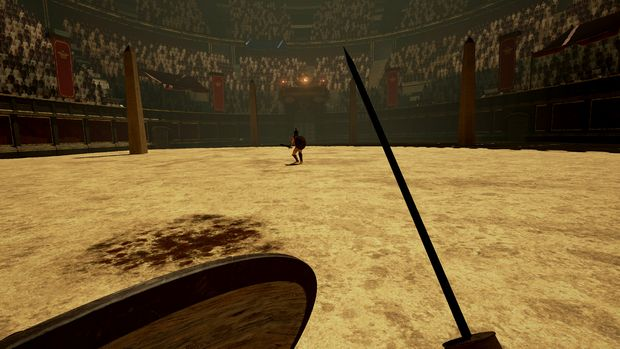 Gladius Torrent Download