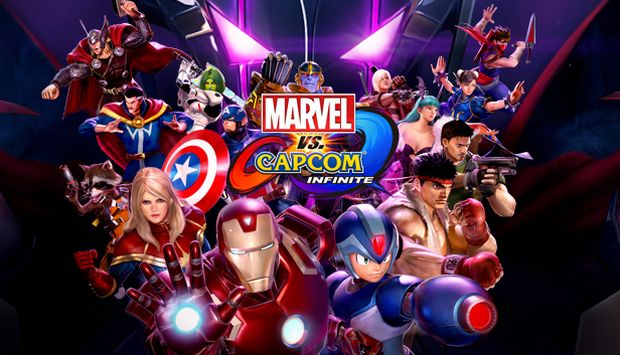 how to play capcom games on pc