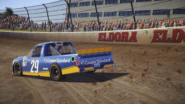 NASCAR Heat 2 Torrent Download