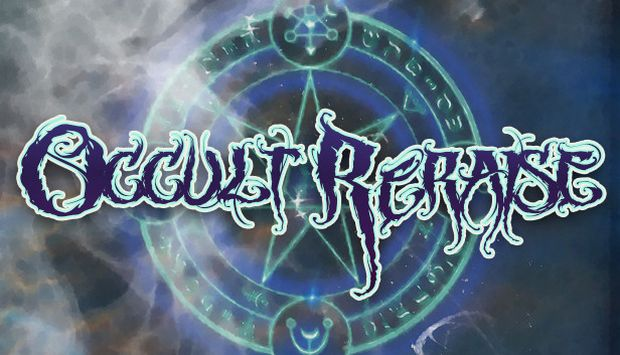 - Occult RERaise - Free Download