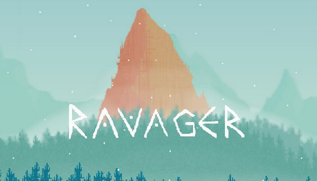 Ravager Free Download