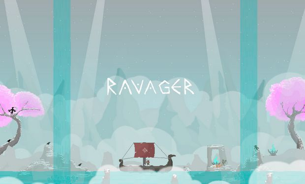 Ravager Torrent Download