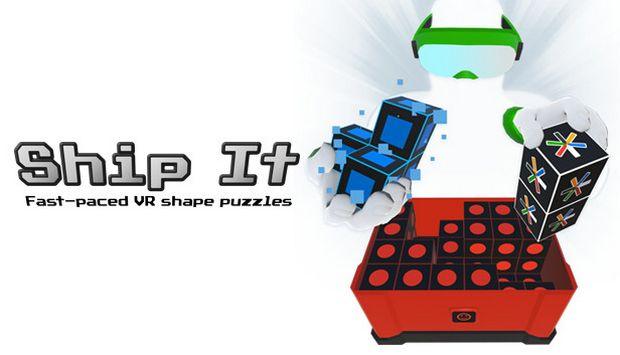 Ship It Free Download