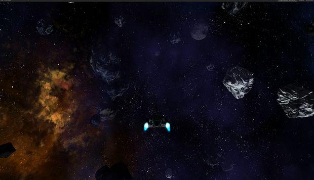 Starwalker Torrent Download