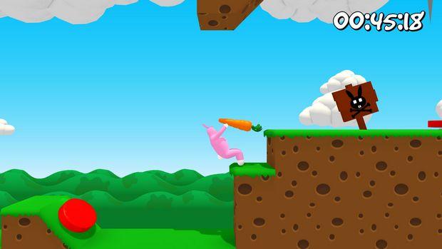 Super Bunny Man Torrent Download