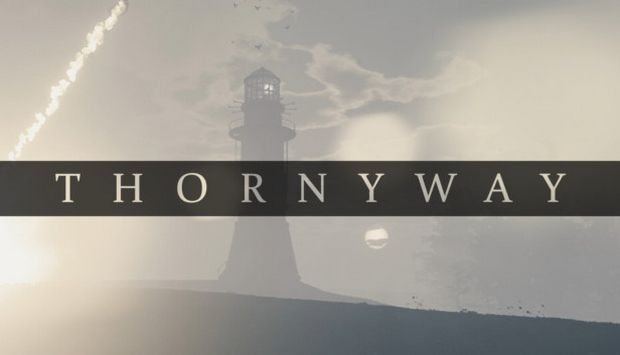 THORNYWAY Free Download