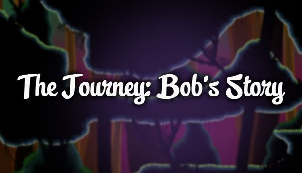The Journey: Bob's Story Free Download