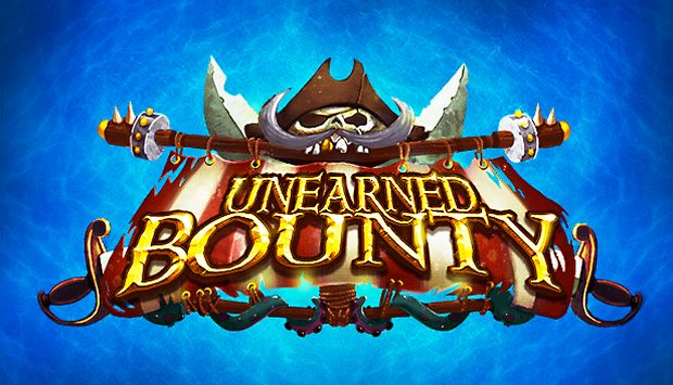 Unearned Bounty Free Download