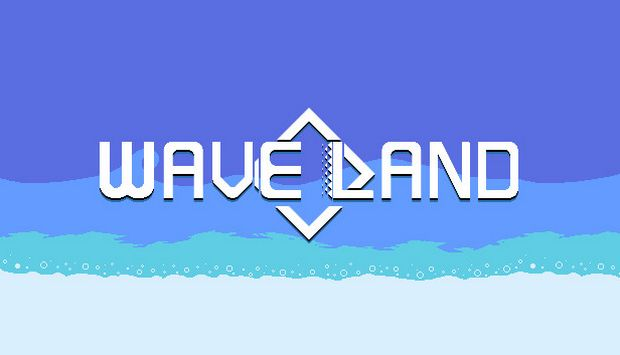 WaveLand Free Download