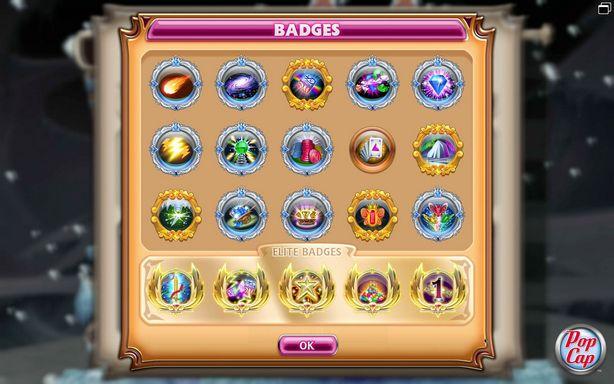 Bejeweled 3 PC Crack
