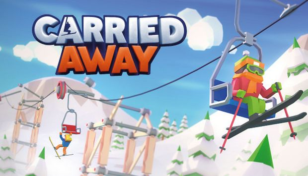 Carried Away Free Download
