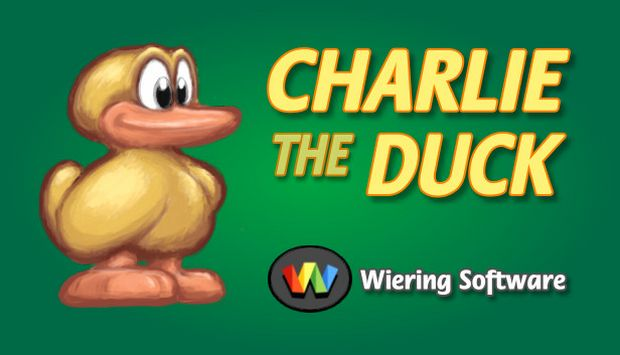 Charlie the Duck Free Download