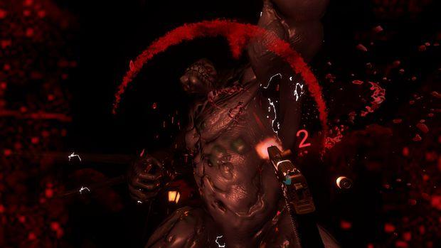 Hell Dimension VR Torrent Download