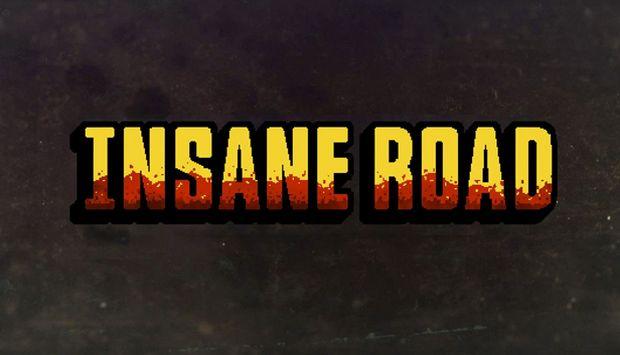 Insane Road Free Download