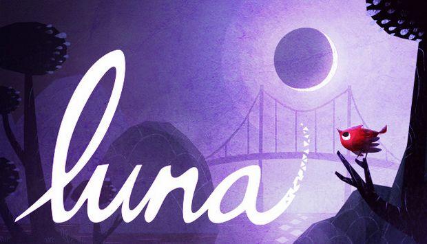 Luna Free Download
