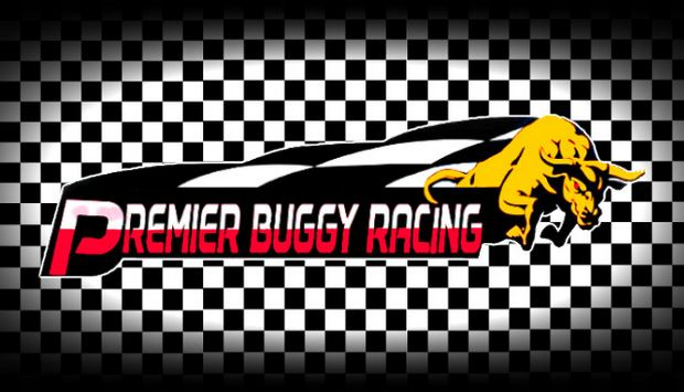 Premier Buggy Racing Tour Free Download