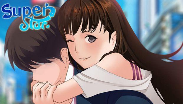 dating games anime online download torrent 2017